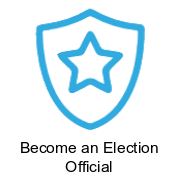 Become a Pollworker